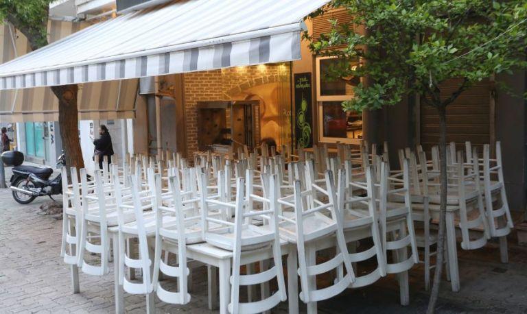 Κορωνοϊός : Τζίρο μείον 13,1 δισ. οι επιχειρήσεις το 3ο τρίμηνο | tovima.gr
