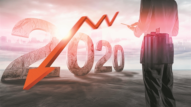 Κομισιόν: Σε υψηλά επίπεδα το ελληνικό χρέος το 2020 | tovima.gr