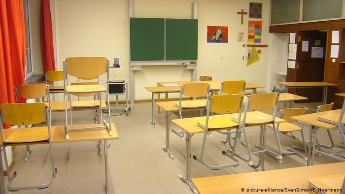 ΠΟΥ : Αναποτελεσματικό το κλείσιμο των σχολείων | tovima.gr
