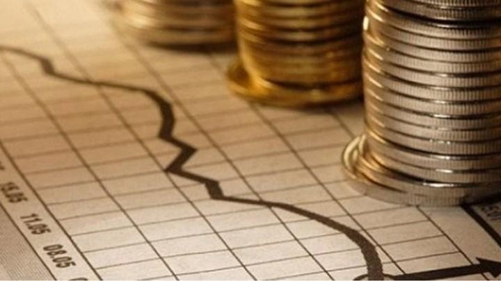 Προϋπολογισμός σε «τεντωμένο σκοινί»   tovima.gr