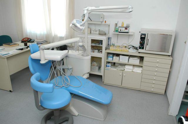 Κορωνοϊός : Έκτακτη οικονομική ενίσχυση ιατρών και οδοντιάτρων | tovima.gr