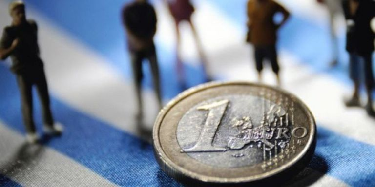 Έσοδα 1,79 δισ. ευρώ από ιδιωτικοποιήσεις για το 2021 | tovima.gr