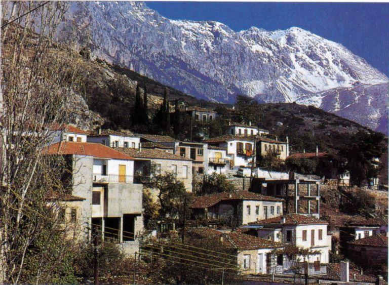 Κορωνοϊός : Οι προορισμοί που επέλεξαν οι Έλληνες να περάσουν φέτος τις διακοπές τους | tovima.gr
