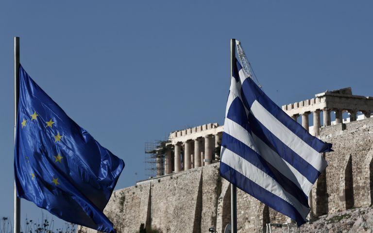 Η μεγάλη ευκαιρία της Ελλάδας | tovima.gr