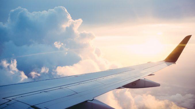 Πώς θα γίνονται τα ταξίδια όταν βγει το εμβόλιο – Τι λέει CEO αεροπορικής εταιρίας | tovima.gr
