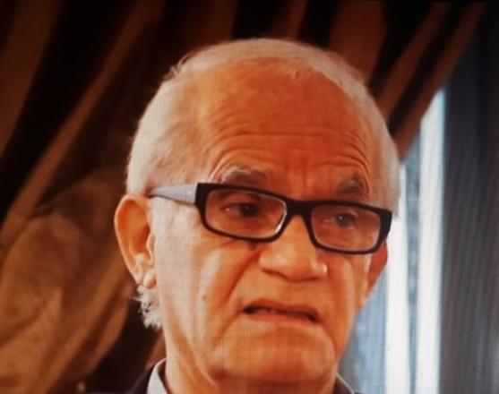 Κωνσταντίνος Αδρακτάς : Πέθανε ο εφευρέτης του πρώτου ηλεκτρικού αυτοκινήτου | tovima.gr