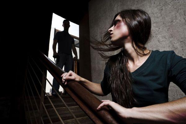 25η Νοεμβρίου: Παγκόσμια Ημέρα κατά της βίας σε βάρος των γυναικών | tovima.gr