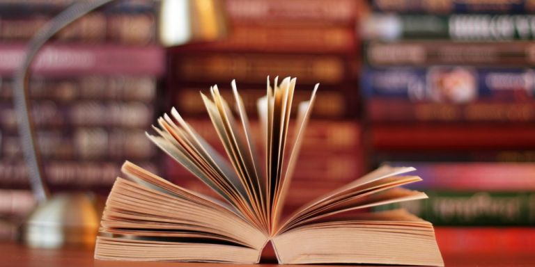 Δόθηκαν τα βραβεία του 9ου Διεθνούς Λογοτεχνικού Διαγωνισμού 2020 της UNESCO | tovima.gr