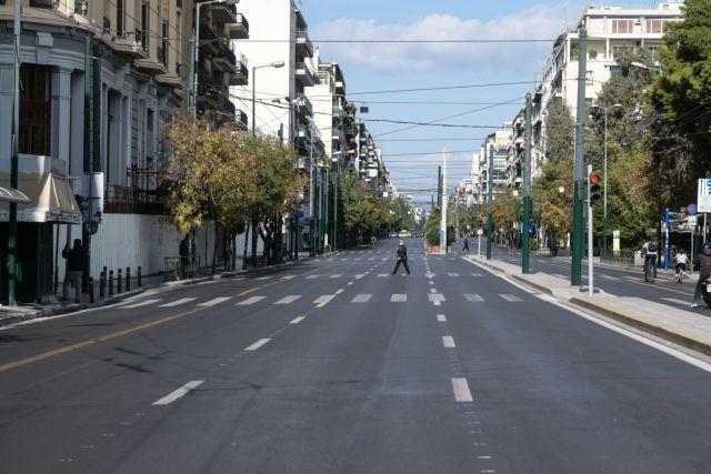 Γώγος : Πριν τις 14 Δεκεμβρίου είναι δύσκολο να ανοίξει κάτι | tovima.gr