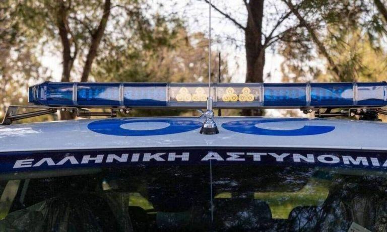 Σαντορίνη : Θρίλερ με το απανθρακωμένο πτώμα γνωστού επιχειρηματία | tovima.gr