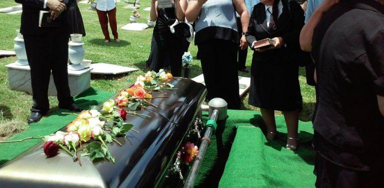 Κένυα : Άρχισε να… κινείται 4 ώρες μετά το θάνατό του | tovima.gr