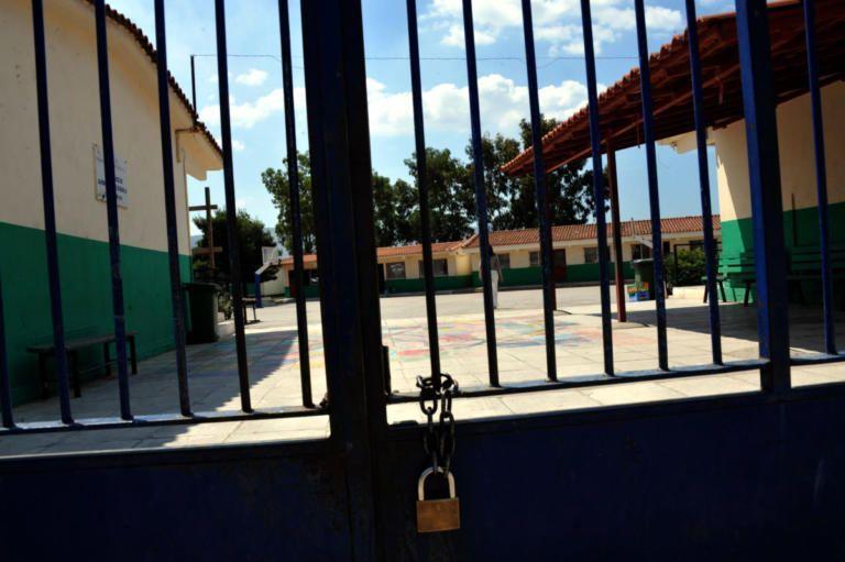 Παγώνη : Όχι στο άνοιγμα των σχολείων πριν τον Ιανουάριο | tovima.gr