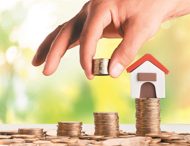 Πρόγραμμα «Γέφυρα» : Ξεκίνησαν οι επιδοτήσεις δανείων  – Ποιους αφορά   tovima.gr