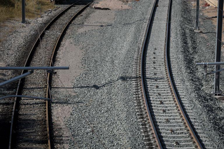 Σύγχρονος σιδηρόδρομος ως την Ειδομένη με έργα 133,5 εκατ. ευρώ | tovima.gr