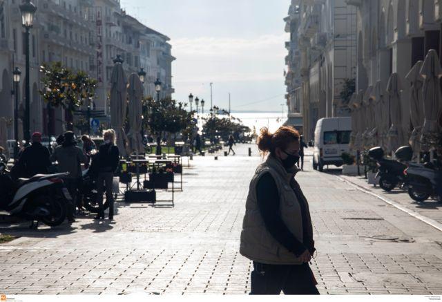Μαγιορκίνης : Σε επίπεδα αρχών Νοεμβρίου τα ενεργά κρούσματα | tovima.gr