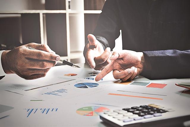 Επενδυτικά κεφάλαια 3ης γενιάς | tovima.gr