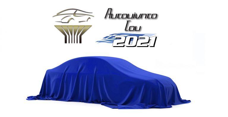 Αντίστροφη μέτρηση για το «Αυτοκίνητο του 2021» στην Ελλάδα | tovima.gr