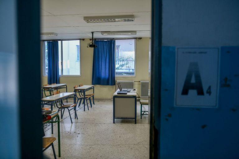 Σχολεία : Γρίφος η επιστροφή των μαθητών στα θρανία – Τι διχάζει τους επιστήμονες   tovima.gr