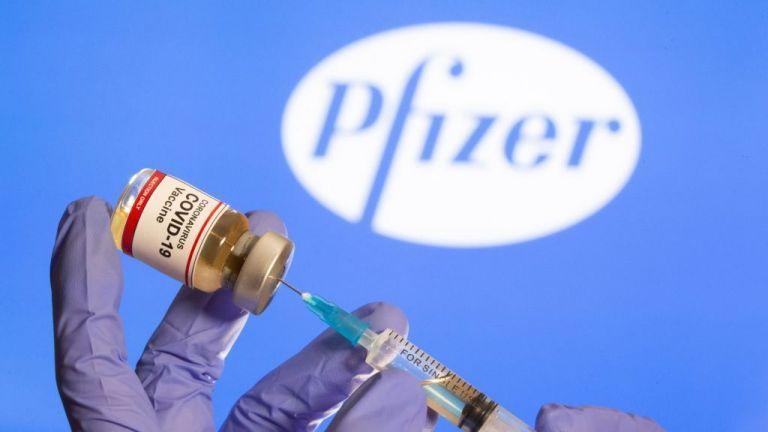 Κορωνοϊός : Η Βρετανία ενέκρινε το εμβόλιο της Pfizer – Πότε ξεκινούν οι εμβολιασμοί | tovima.gr