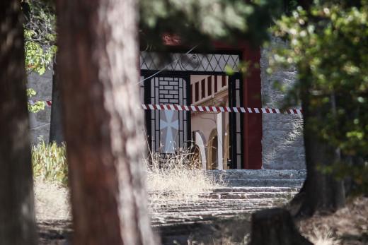 Τέλος στην αυθαίρετη δόμηση μέσω ναοδομίας | tovima.gr
