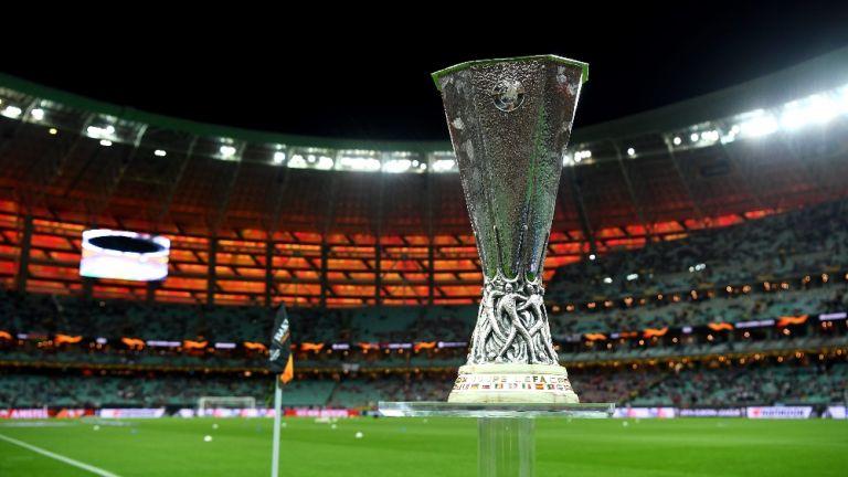 Europa League : Έξι τα διαθέσιμα εισιτήρια για τους «32» της διοργάνωσης   tovima.gr