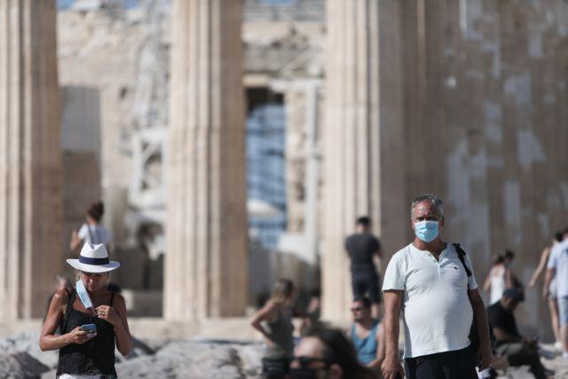 Τουρισμός : Παρουσιάστηκε το νομοσχέδιο – Τι προβλέπει | tovima.gr