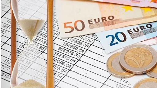 Εφορία : Το σχέδιο για τις «νέες» 120 δόσεις | tovima.gr