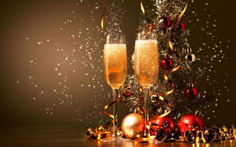 Κορωνοϊός : Τι αποκάλυψε ο Πέτσας για τις μετακινήσεις παραμονές των γιορτών | tovima.gr