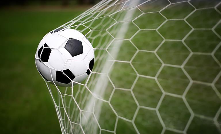 Η πανδημία και οι προκλήσεις για το παγκόσμιο ποδόσφαιρο | tovima.gr