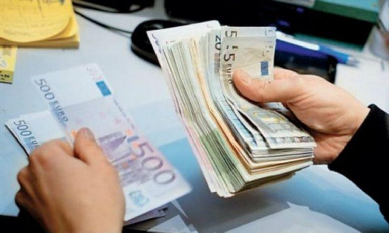 Επαγγελματικό Επιμελητήριο : Αναγκαία η επιδότηση κατά 50% στις Επιστρεπτέες 1, 2, 3 | tovima.gr