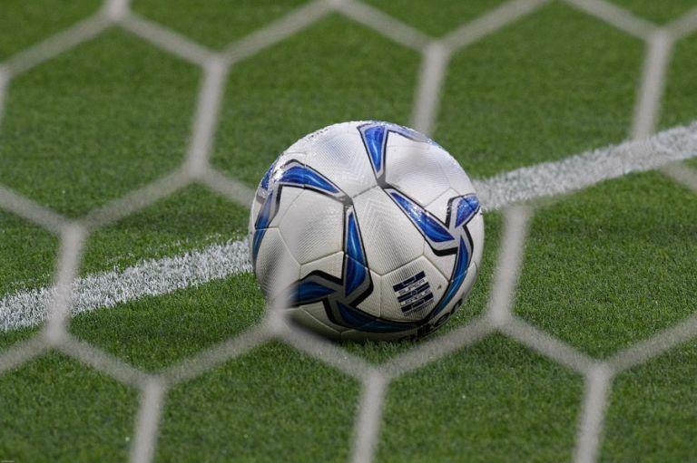 ΠΣΑΠ : «Να επανέρθει σε δράση όλο το επαγγελματικό ποδόσφαιρο»   tovima.gr