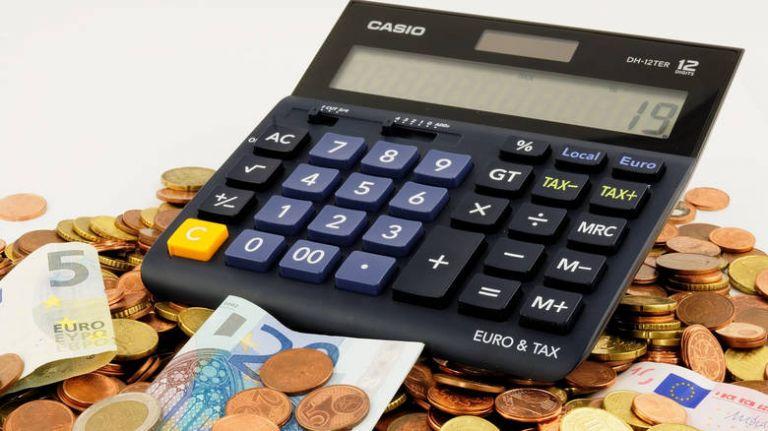 ΕΝΦΙΑ 2015 : Πρόστιμα σε επιχειρήσεις που «ξέχασαν» να δηλώσουν τον φόρο | tovima.gr