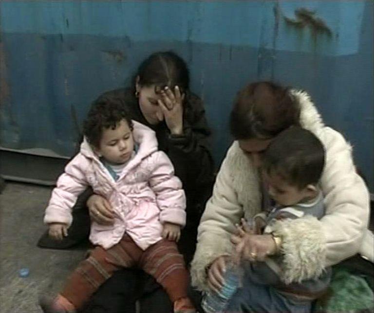 Προσφυγικό : 2.500 μετανάστες στη Σμύρνη για να περάσουν Ελλάδα με τη βοήθεια της Τουρκίας | tovima.gr