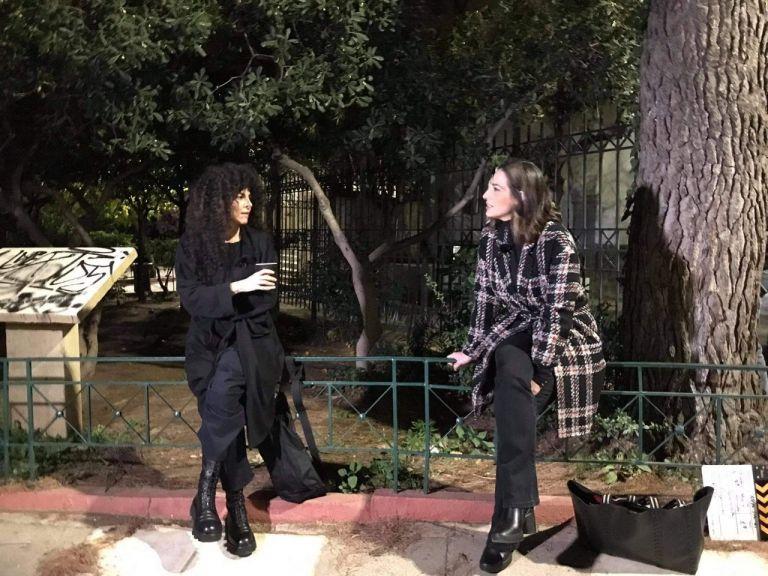 Συνεπιμέλεια: μια ευαίσθητη ιστορία απόψε στο «Mega stories» στις 00.10   tovima.gr
