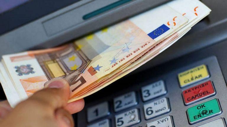 ΑΑΔΕ : Ανοιξε η πλατφόρμα για την επανένταξη στις ρυθμίσεις των 100 και 120 δόσεων   tovima.gr