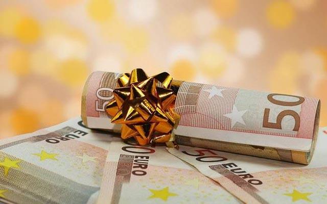 Κορκίδης : Η επιχειρηματικότητα χρειάζεται ένα δικό της «εμβόλιο»   tovima.gr