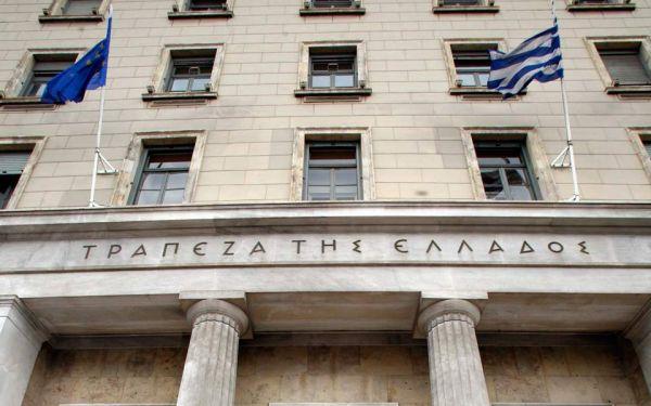ΤτΕ : Τα τρία σενάρια για την οικονομία 2020 – 2021 | tovima.gr