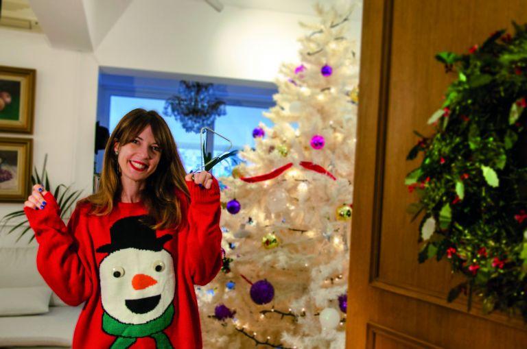 Τα κάλαντα του «Save Christmas»   tovima.gr