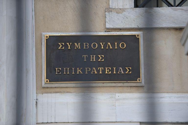 Διαγράφονται τέλη κυκλοφορίας ΙΧ μετά την πενταετία | tovima.gr