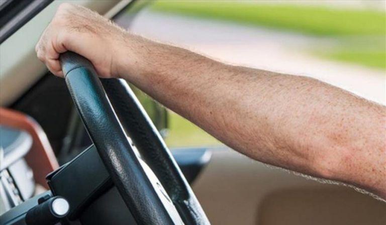 Ηλεκτρονικά τα δικαιολογητικά για την άδεια οδήγησης | tovima.gr