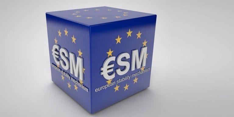 ΕSM : Εκταμιεύθηκαν τα 644,42 εκατ. ευρώ προς την Ελλάδα   tovima.gr