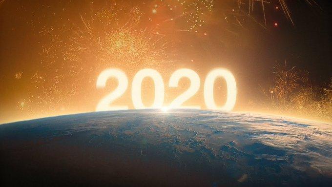 Ολο το 2020 σε 4′   tovima.gr