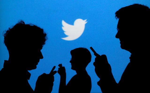 Η διπλωματία των tweets | tovima.gr