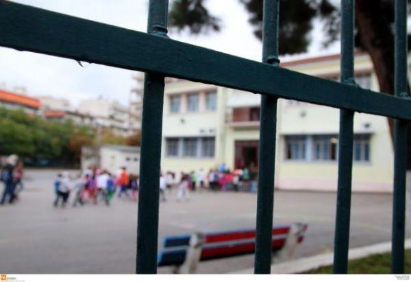 Γώγος στο MEGA: Υπαρχει περίπτωση να χαλαρώσουν τα μέτρα στη Δυτ. Αττική – Τι είπε για σχολεία, λιανεμπόριο | tovima.gr