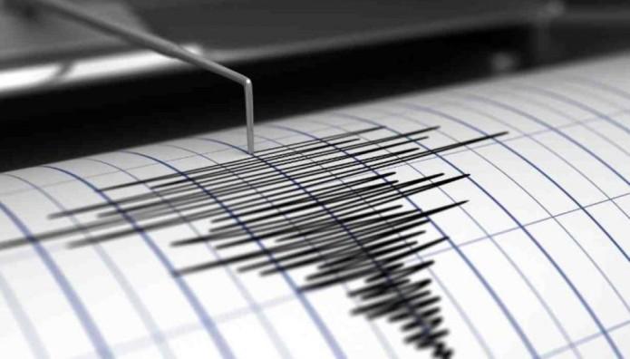 Σεισμός 4,1 Ρίχτερ στην Ιεράπετρα | tovima.gr