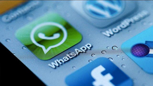 WhatsApp : Ποια κινητά χάνουν την εφαρμογή από 1/1/2021   tovima.gr