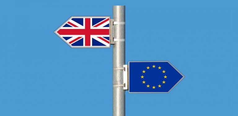 Brexit : Εγκρίθηκε από την ΕΕ η εμπορική συμφωνία – Την Τετάρτη οι υπογραφές | tovima.gr