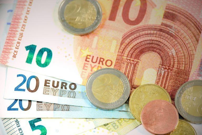 ΑΑΔΕ : Διαγραφή χρεών για 118.906 φορολογούμενους | tovima.gr