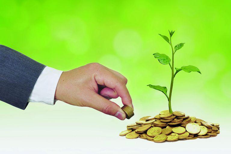 Ετος ανάκαμψης αλλά και εκκαθάρισης για τις επιχειρήσεις | tovima.gr