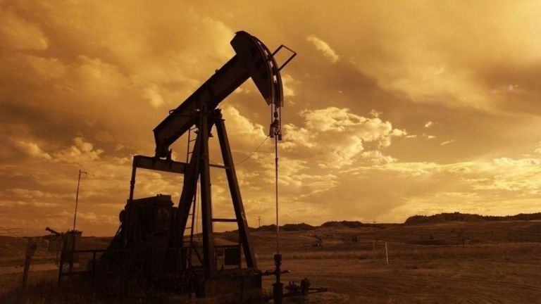 «Πράσινη μετάβαση» : 13 τρισ. δολ. το κόστος για 40 πετρελαιπαραγωγικές χώρες | tovima.gr